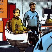 Way6-Fear-Captain-chair