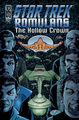 Romulans The Hollow Crown
