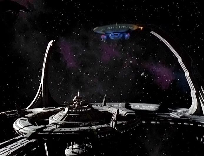 USS Leeds