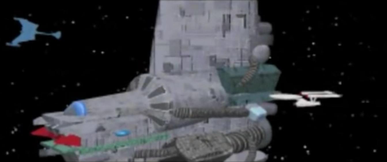 Giant colony ship.jpg