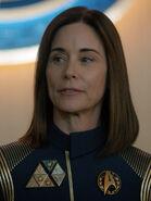 Katrina Cornwell