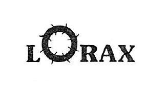 Loraxial Corporation