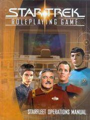 Starfleet Operations Manual.jpg