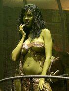Orion slave girl