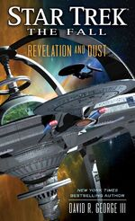Revelation and Dust solicitation cover.jpg