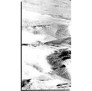 Axanar 1 surface