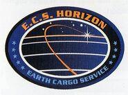Horizon patch006