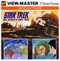 Mr-Spock's-Time-Trek