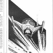 RomulanWayGameOpsFASA26