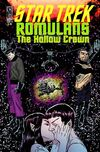 Romulans The Hollow Crown 2.jpg