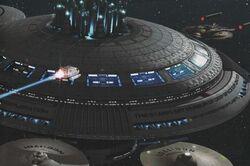 Starfleet Museum of Deep Space Exploration.jpg