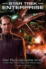The Romulan War I.jpg