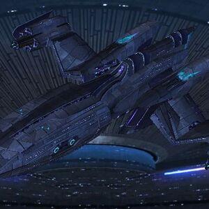 Charal Dominion.jpg