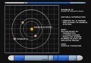 Nimbus system, SciSec 03.jpg