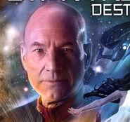 Picard2381cc