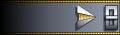 Rank insignia image.