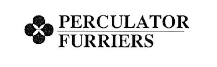 Perculator Furriers