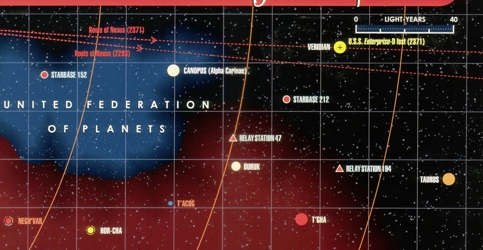 Alpha Carinae (planet)