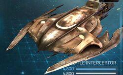 Klingon Outlaw interceptor.jpg