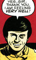 LA4-Chekov-black-eye