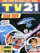 TV21-78cvr