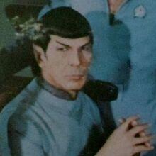 Spock peter pan 15.jpg