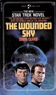 The Wounded Sky1
