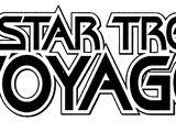 Star Trek: Voyager (Marvel)