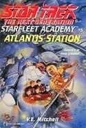 Atlantis Station
