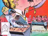 Retrospect (comic)