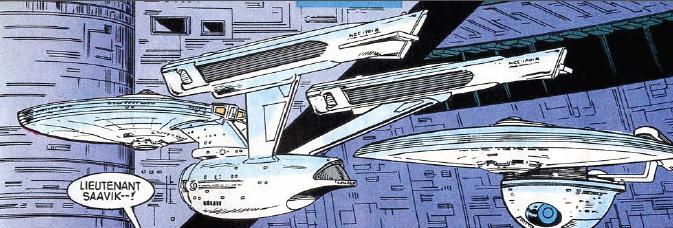 Enterprise-A Excelsior.jpg