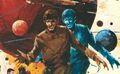 Spock1sJP