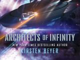 Architects of Infinity