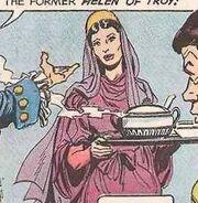 Helen of troy.jpg