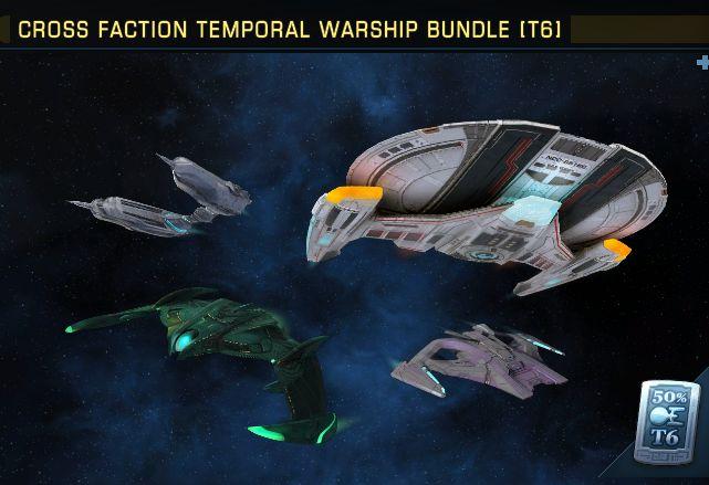 Temporal warship bundle T6.jpg