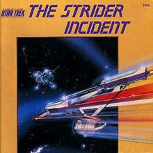 Strider incident.JPG