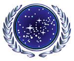 UFP emblem image.