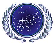 Ufp-emblem