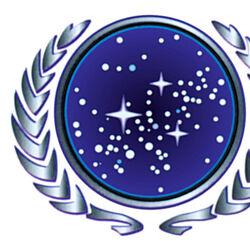 IUES Enterprise I