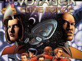 Elite Force (comic)
