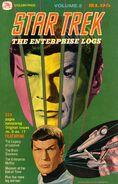 Enterprise Logs Volume2