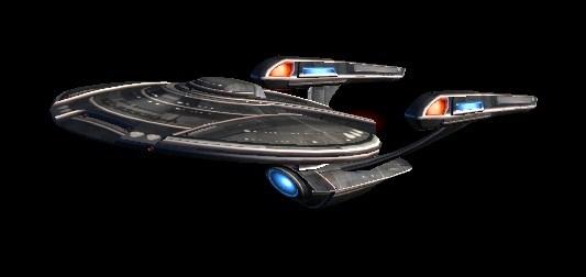 Excalibur class