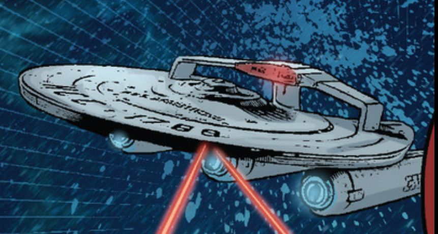 USS Armstrong II