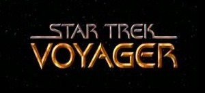 Voyager short stories