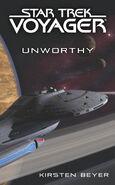 Voyager Unworthy