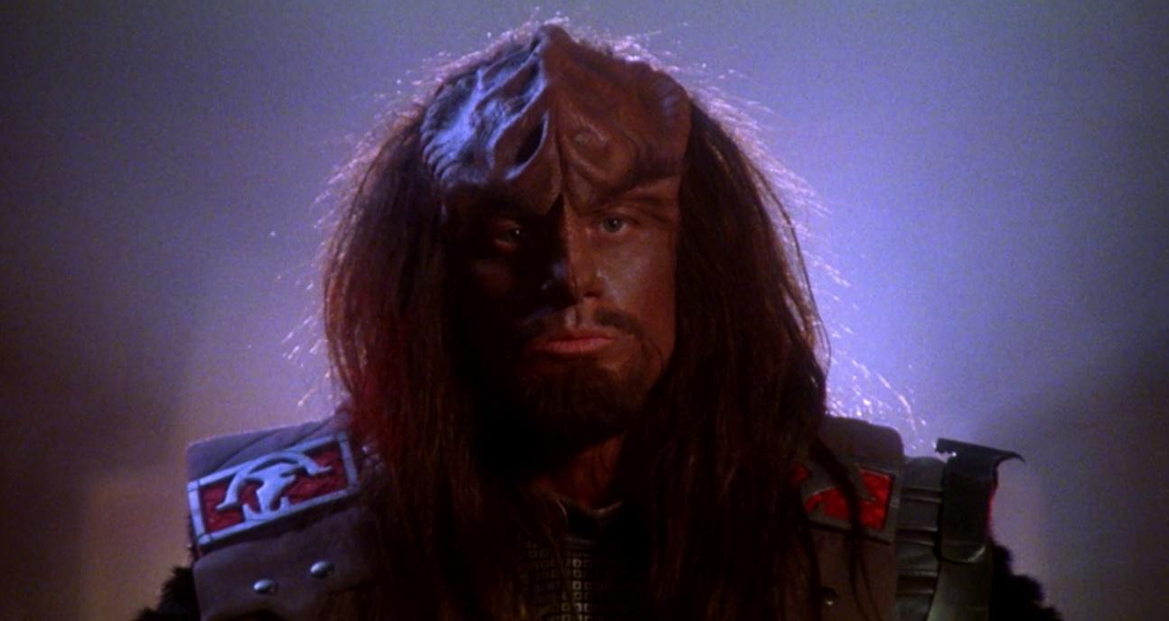 Duras, son of Ja'rod