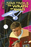 Khan 1RI