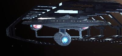 USS Kadosca