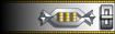 Uniform shoulder strap rank insignia.