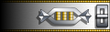 Uniform sleeve insignia image.